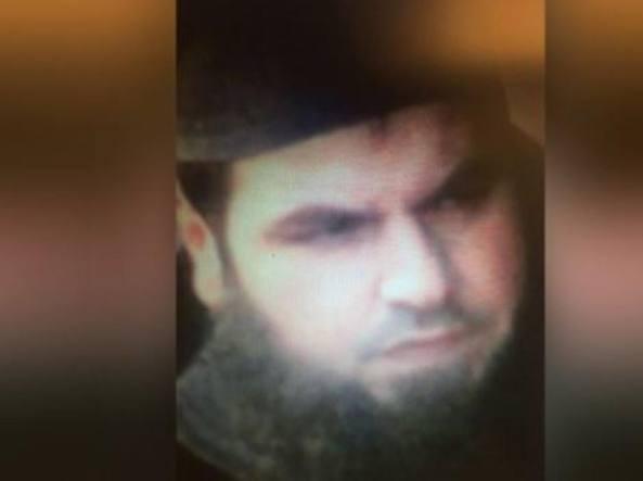 Germania, arrestato il maggiore reclutatore dell'Isis