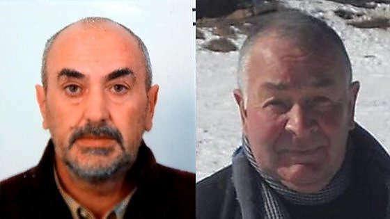 Libia: liberati i 2 ostaggi italiani