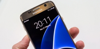 Android N Beta 5 disponibile per Galaxy S7