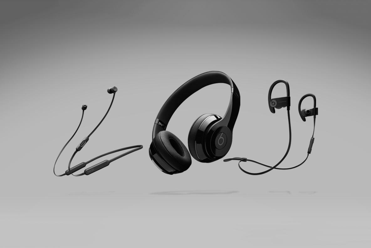 Apple BeatsX, problemi anche per loro e ritardi di 2-3 mesi