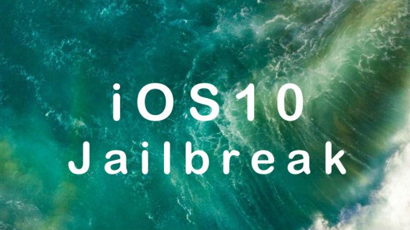 Chiuse le firme di iOS 10.1 e iOS 10.1.1