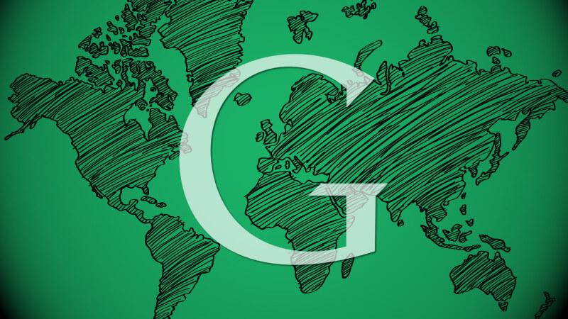 Google Maps, nuovo servizio per i portatori di handicap