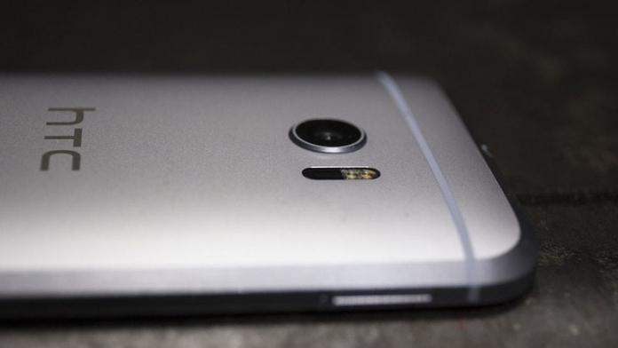 HTC, stime di vendita al ribasso, ancora una volta