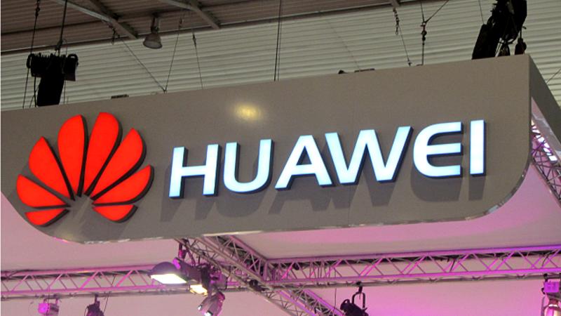 Huawei Prague, ecco la nuova gamma del produttore