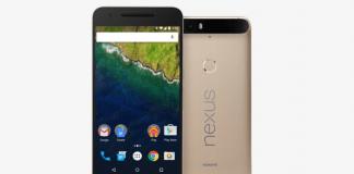 Nexus 6P, nuovi problemi di bootloop