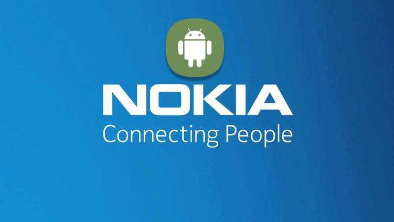 Nokia nel 2017 lancerà almeno 4 nuovi smartphone Android