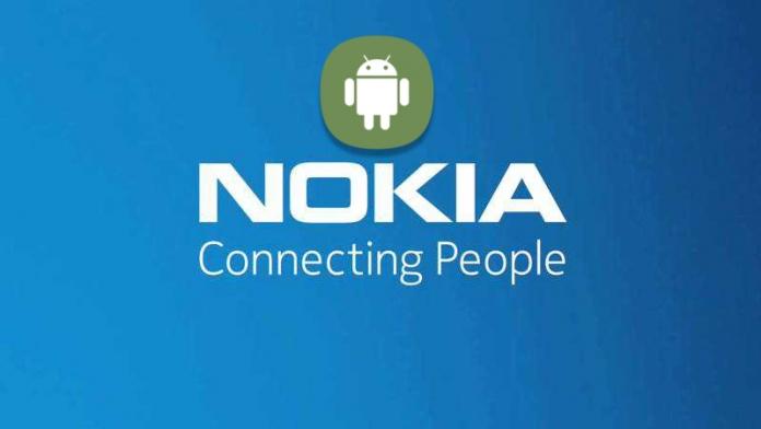 Nokia, nel 2017 5 smartphone Android