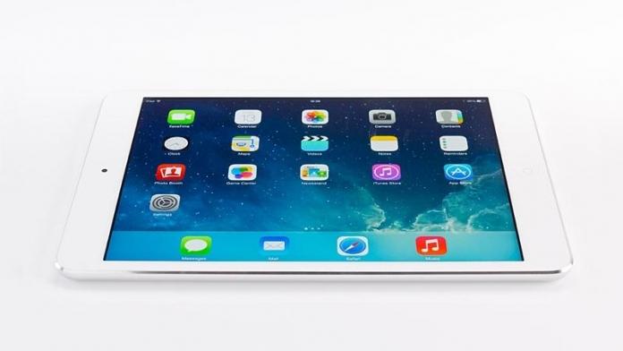 Nuovi iPad in ritardo per colpa del processore a 10nm