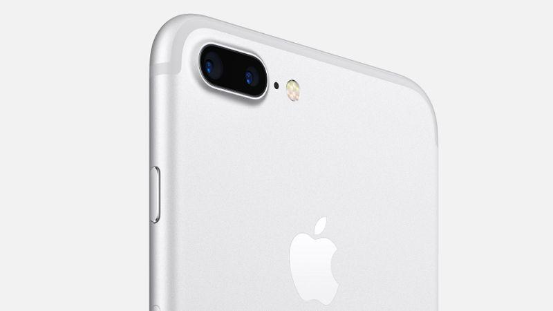 Nuovi problemi per iPhone 7 Plus di natura hardware