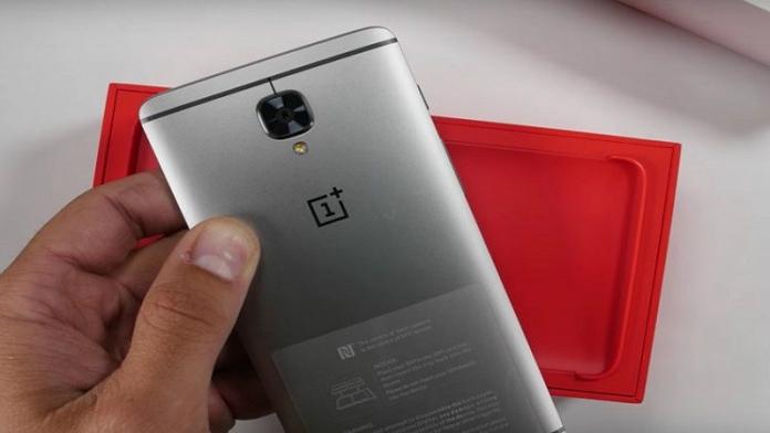 OxygenOS basata su Android N per OnePlus 3T, ecco la prima beta