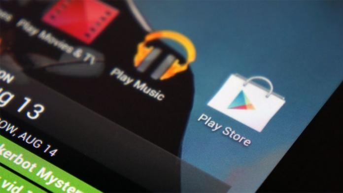 Passengers, arriva il gioco ufficiale sul Play Store
