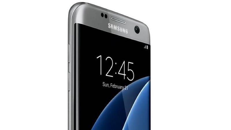 Patch di sicurezza di dicembre, Galaxy S7 Edge inizia a riceverle