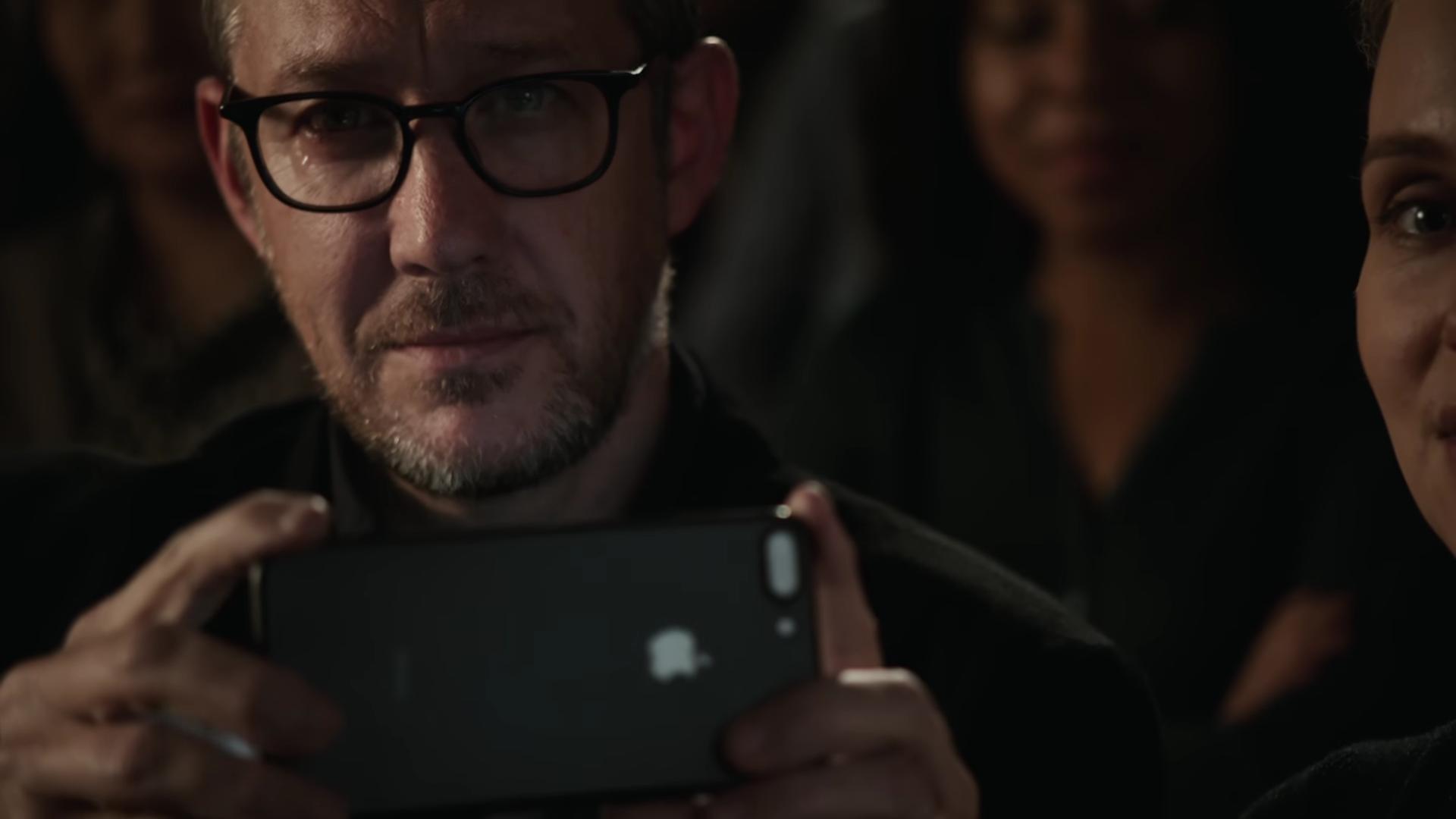 IPhone 6S e 6S Plus, tool definitivo per riconoscere i problemi spegnimento