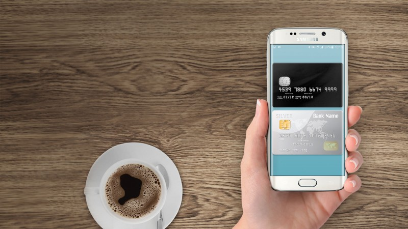 Samsung Pay Mini, Apple non lo vuole su App Store