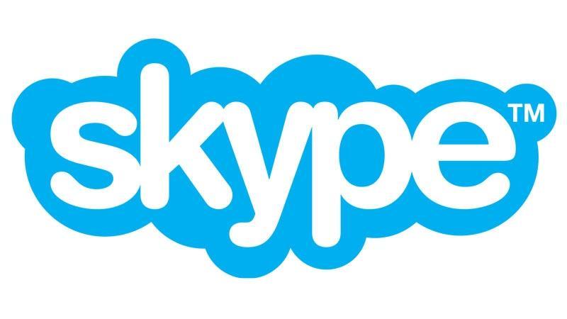 Skype per iOS si aggiorna con la possibilità di registrare videomessaggi