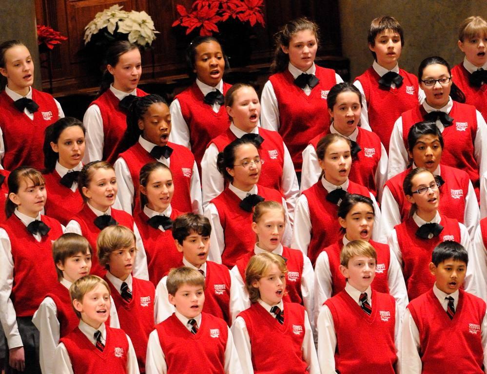 Brescia, al saggio d'inverno gli alunni non cantano 'Astro del Ciel