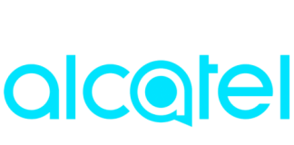 Alcatel interessata agli smartphone modulari