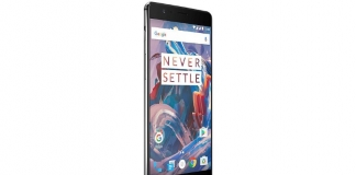 Android N per OnePlus 3 e 3T in rollout