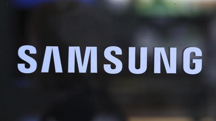 CES 2017, Samsung si scusa per Note 7