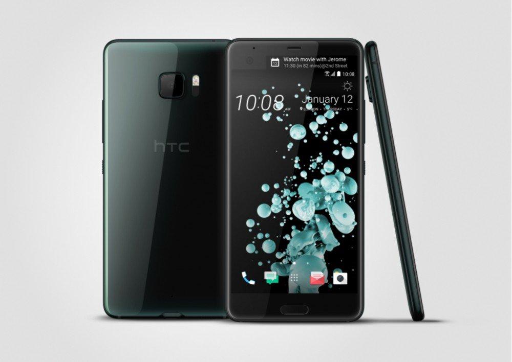 HTC 11 potrebbe non arrivare mai per colpa della nuova serie U