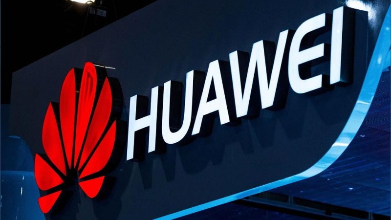 Huawei P10 in arrivo entro aprile?
