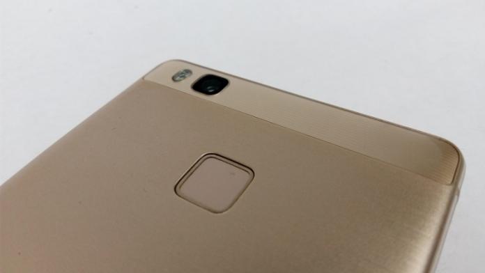 Huawei P9 Lite, avviata la beta di Android N