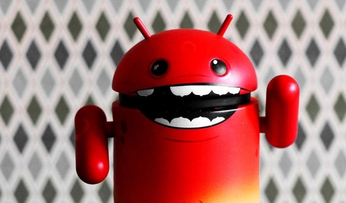 Malware nel Play Store infetta 2 milioni di dispositivi