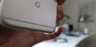 I Google Pixel hanno problemi a relazionarsi con i Mac