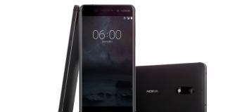 Nokia 6, specifiche tecniche e primi sample fotografici