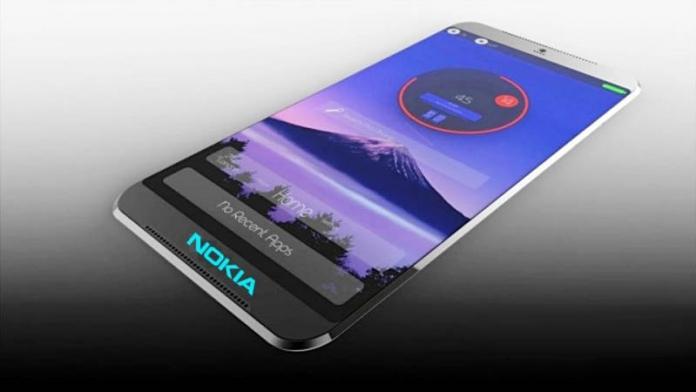 Nokia, previsti un maggior numero di smartphone nel 2017