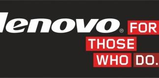 Nuove informazioni sul Moto G5 di Lenovo