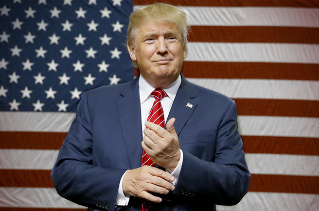Riavvicinamento USA-Russia: Trump incontrerà Putin in Islanda