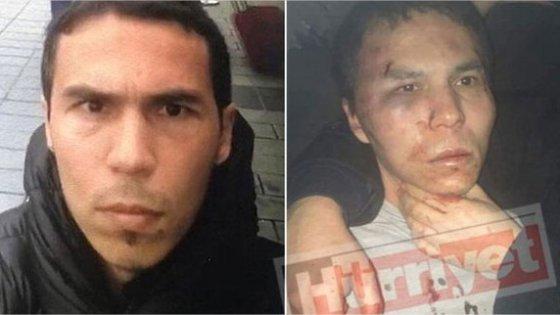 Turchia, confessa l'autore della strage di Capodanno: è uzbeko