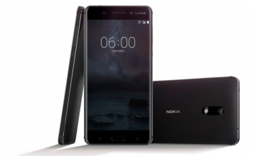 Nokia 6, specifiche tecniche e primi sample fotografici