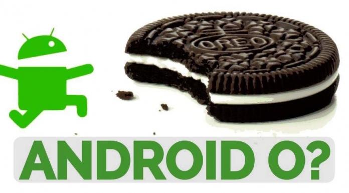 Android Oreo, ecco come si chiamerà Android 8.0