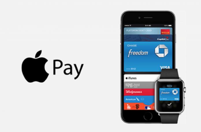 Apple Pay presto in Italia, indizi nel sito ufficiale