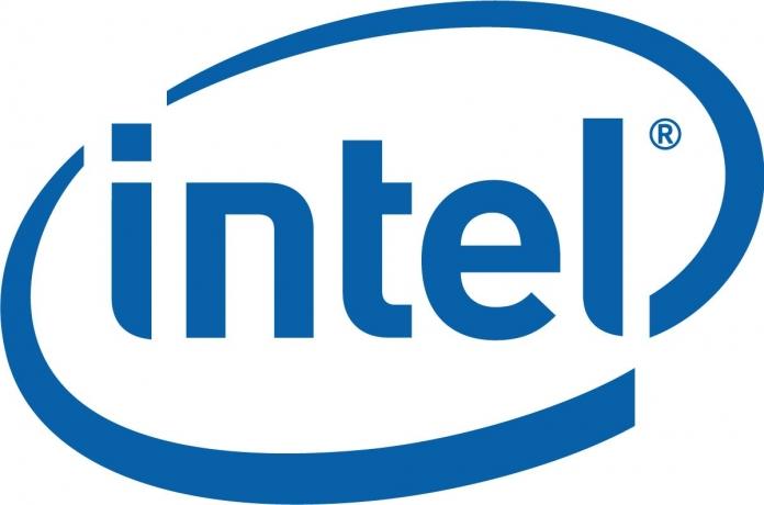 Ecco i nuovi Intel Atom C3000 a 16 core