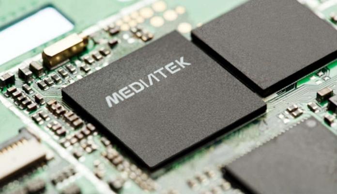 Ecco il MediaTek Helio P25 di fascia media