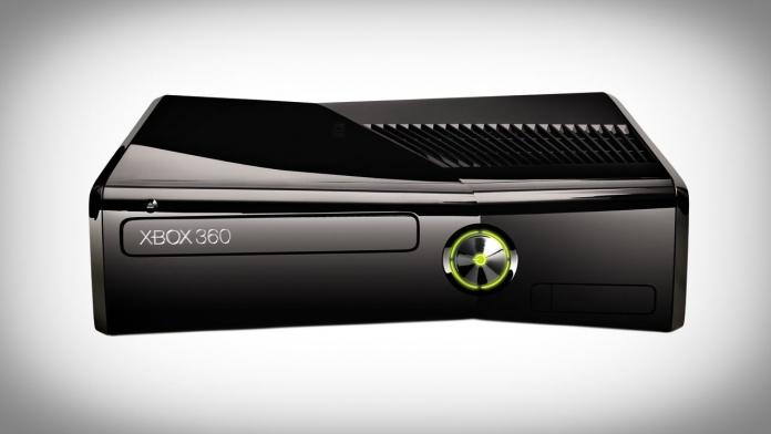 Emulatore Xbox 360 su PC, Phil Spencer non nega la possibilità