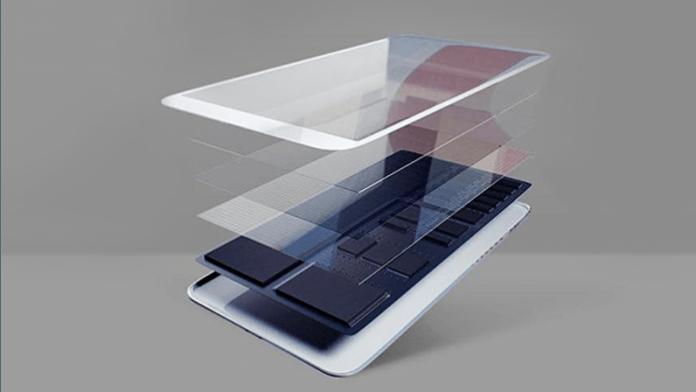 Entro qualche anno avremo smartphone con vetro di diamante
