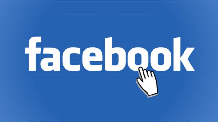 Facebook Stories arriva sul famoso social, se ne può fare a meno?