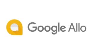 Google Allo, la sua morte è dietro l'angolo?
