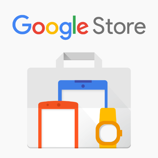 Google Store, da oggi potrete acquistare dove volete