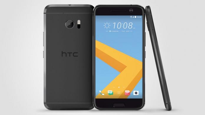 HTC Italia conferma l'arrivo di Android N per HTC 10
