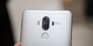 Huawei Mate 9 viene torturato da JerryRigEverything