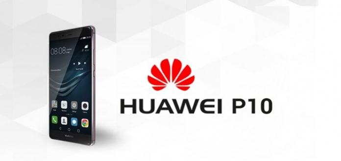 Huawei P10 Plus sarà la vera rivoluzione del brand?