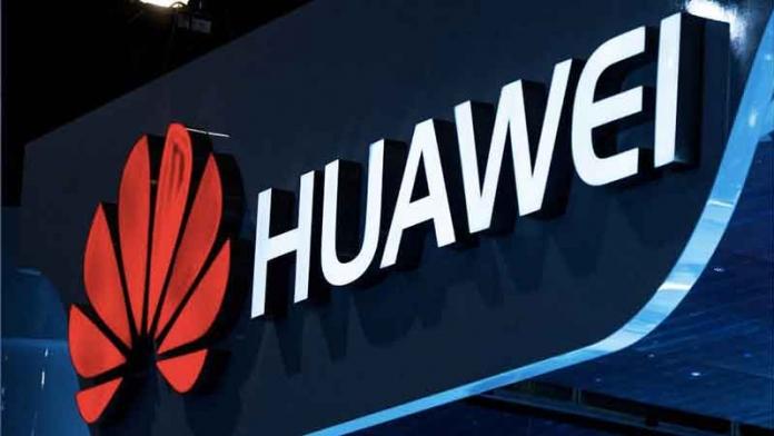 Huawei P10 e P10 Lite avranno ancora lo schermo Full HD