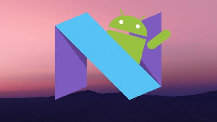 I dispositivi Samsung che riceveranno Android N 7.0