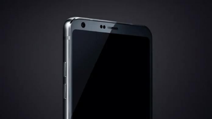LG G6 vs LG G5, generazioni una di fianco all'altra