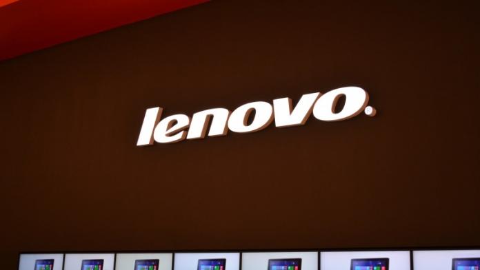 Motorola Moto G5 Plus, ecco una nuova immagine reale